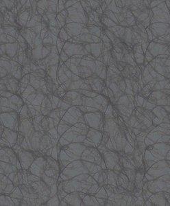 rasch textil exclusief splendour of  stylish luxury  zwart grijs dikke opdruk