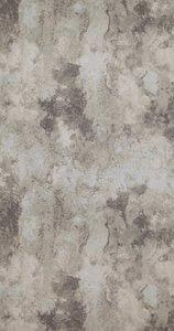BN Wallcoverings Essentials 218004 grijs taupe tinten   new york loft beton  vinyl op vlies  laatste foto effect op muur andere kleur