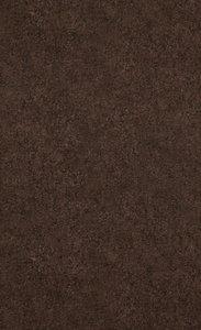 BN Wallcoverings Raw Matters 218855 urban  dark brown betonlook vlies