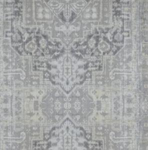 essentials Ibiza Lounge Carpet vinyl op vlies 3 e foto voorbeeld patroon andere kleur