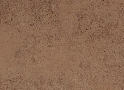 BN Wallcoverings Raw Matters 218774 betonlook vlies