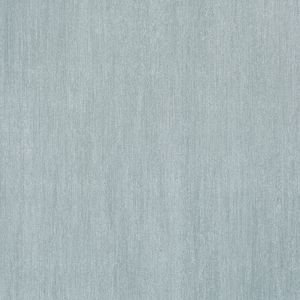 BN Wallcoverings Colorstories 48492