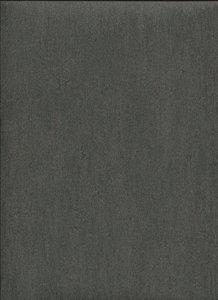 emporia antraciet met soft bruin invloeden  exclusief vinyl op vlies