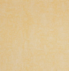 BN Wallcoverings Colorstories Straw 48467