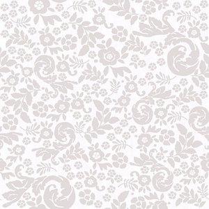 les fleurs des madames pavillion  vlies