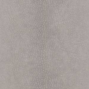 olifantenhuid  grijs vinyl op vlies
