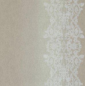 BN More than Elements behang 49803 barok broderie barok patroon vinyl op vlies
