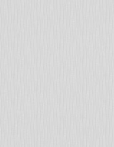 Licht grijs streep structuur behang as creation 95584 3 for Structuur behang