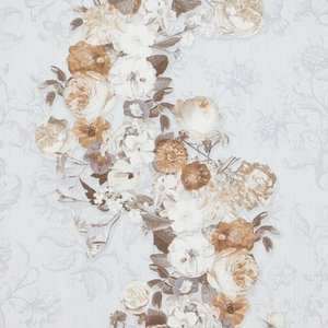 17791 – DUTCH MASTERS – BN WALLCOVERINGS