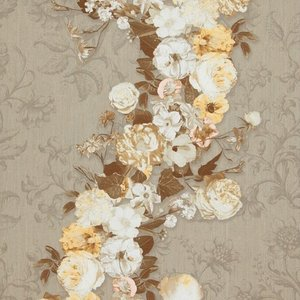 17793 – DUTCH MASTERS – BN WALLCOVERINGS