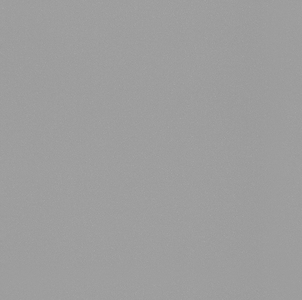 Rasch Behang grijs papier met zilver glitter 234589 met glitter