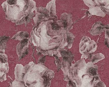 AS Creation Bohemian Burlesque barok behang 96050-2