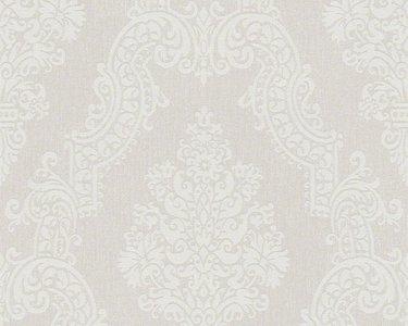AS Creation Elegance 93677-1 Barok behang