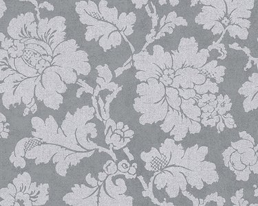 AS Creation Elegance 3 behang 30519-5