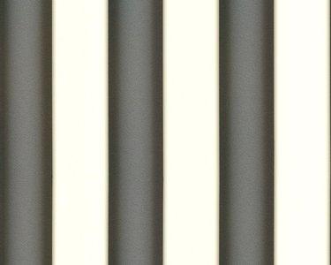 Versace 93546-2