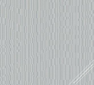 6624-30 novamur grijs grafisch patroon op vlies