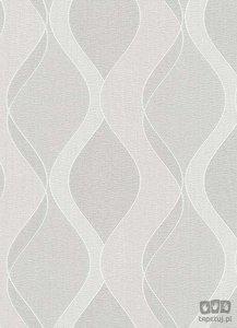 6995-38 erismann grijs beige wit