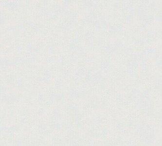 936979 wit vlies steen poets effect